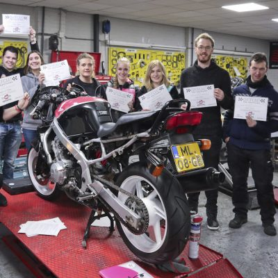01-20 Basis workshop motorfiets onderhoud GERATEL1