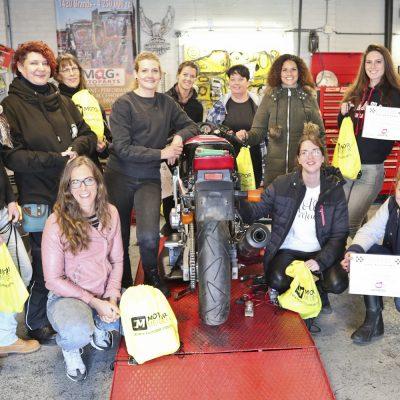 04-14 Basis workshop motorfiets onderhoud GERATEL2