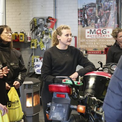 04-14 Basis workshop motorfiets onderhoud GERATEL3