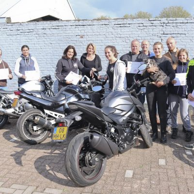 04-28 Basis workshop motorfiets onderhoud GERATEL1