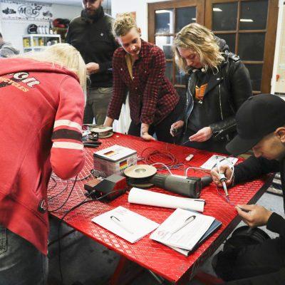 05-12 Workshop motorfiets onderhoud GERATEL5
