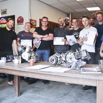 06-09 Workshop motorfiets onderhoud GERATEL8