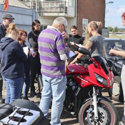 06-16 Workshop motorfiets onderhoud GERATEL1