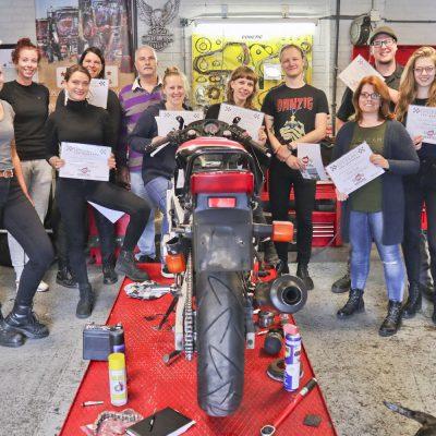 06-16 Workshop motorfiets onderhoud GERATEL2