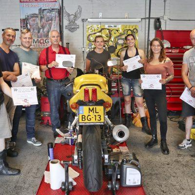 06-23 Workshop motorfiets onderhoud GERATEL1