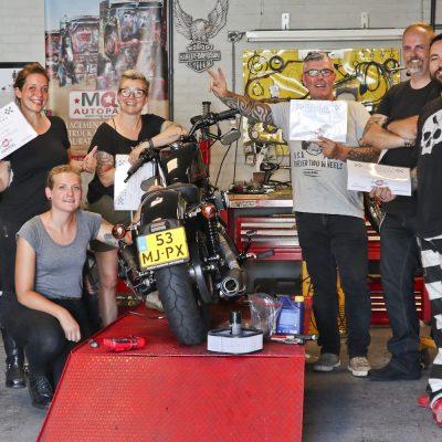06-30 Workshop motorfiets onderhoud GERATEL1