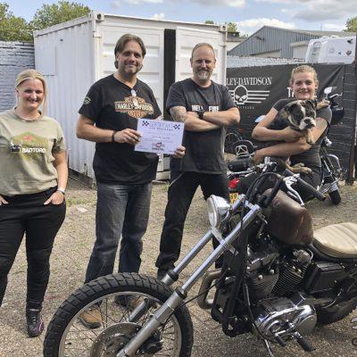 07-07 Workshop motorfiets onderhoud 2