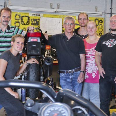 09-01 Workshop motorfiets onderhoud GERATEL2