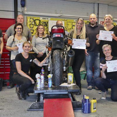 09-22 Workshop motorfiets onderhoud GERATEL1