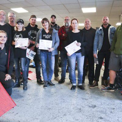 09-29 Workshop motorfiets onderhoud GERATEL1