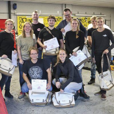 10-13 Workshop motorfiets onderhoud GERATEL1
