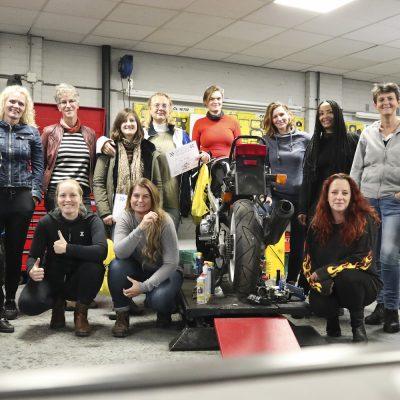 10-20 Workshop motorfiets onderhoud GERATEL2