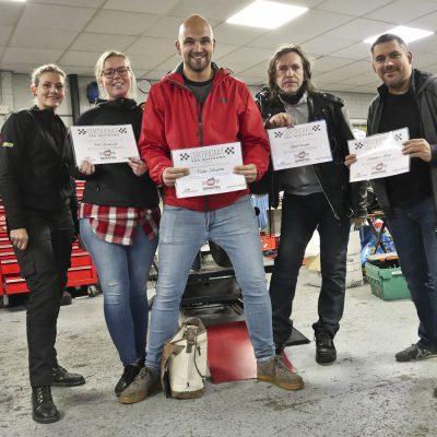 10-27 Workshop motorfiets onderhoud GERATEL1