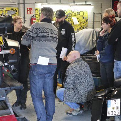 11-24 Workshop motorfiets onderhoud GERATEL1