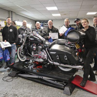 11-24 Workshop motorfiets onderhoud GERATEL2