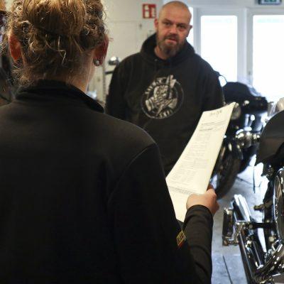 12-01 Workshop motorfiets onderhoud GERATEL1