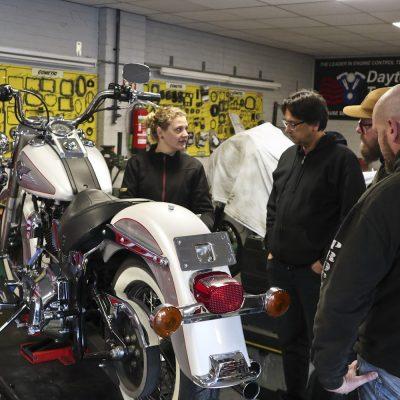 12-01 Workshop motorfiets onderhoud GERATEL2