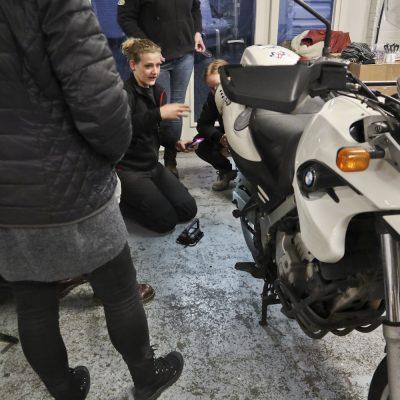 12-08 Workshop motorfiets onderhoud GERATEL2