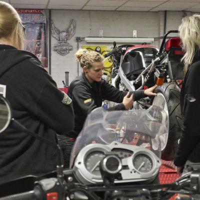12-08 Workshop motorfiets onderhoud GERATEL3