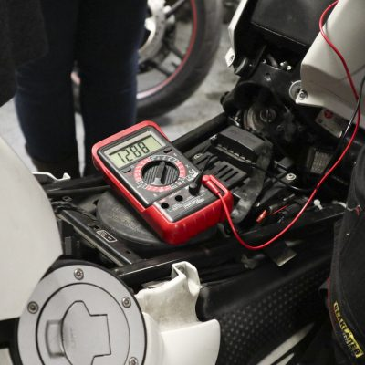 12-08 Workshop motorfiets onderhoud GERATEL4