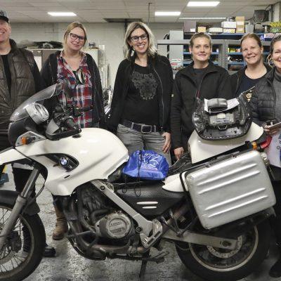 12-08 Workshop motorfiets onderhoud GERATEL6
