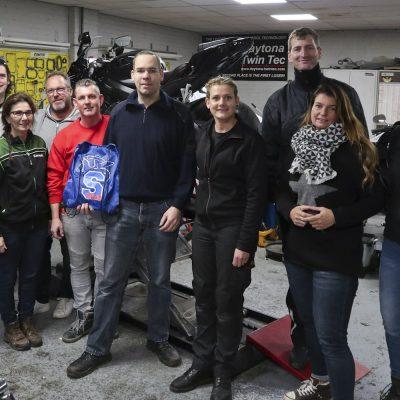 12-22 Workshop motorfiets onderhoud GERATEL8