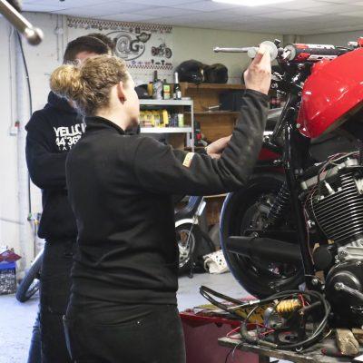 01-26 Workshop motorfiets onderhoud GERATEL1