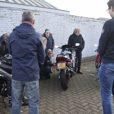 01-26 Workshop motorfiets onderhoud GERATEL3