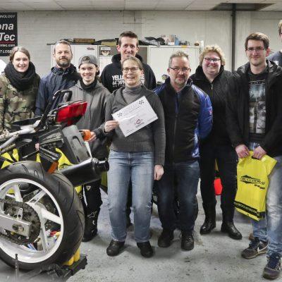 01-26 Workshop motorfiets onderhoud GERATEL5