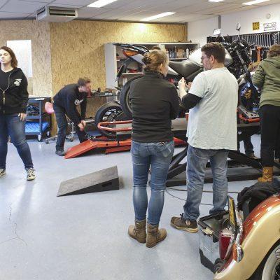 02-01 Workshop motorfiets onderhoud GERATEL-1