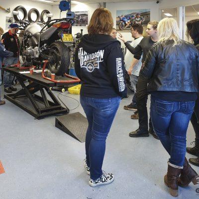 02-01 Workshop motorfiets onderhoud GERATEL-2