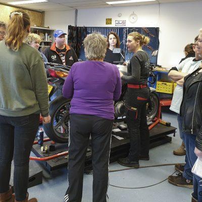 02-01 Workshop motorfiets onderhoud GERATEL-3