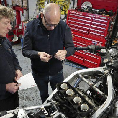 02-02 Workshop motorfiets onderhoud GERATEL7