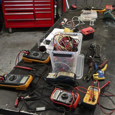 02-16 Workshop motorfiets onderhoud GERATEL1