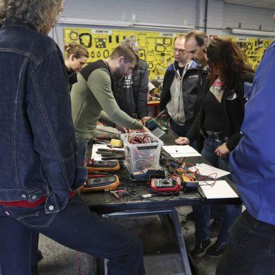 02-16 Workshop motorfiets onderhoud GERATEL2