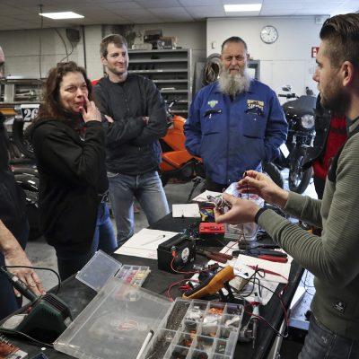 02-16 Workshop motorfiets onderhoud GERATEL4