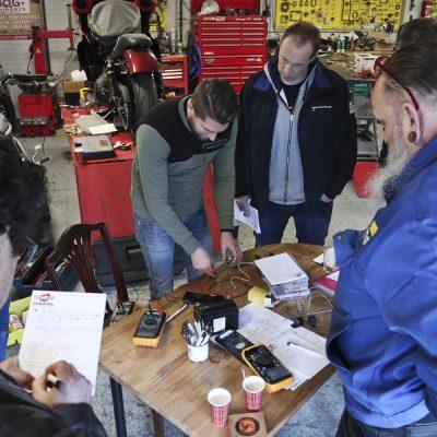 02-16 Workshop motorfiets onderhoud GERATEL8