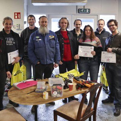 02-16 Workshop motorfiets onderhoud GERATEL10