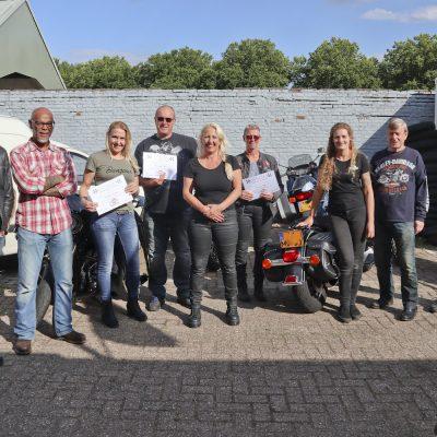 07-11 Workshop motorfiets onderhoud GERATEL3