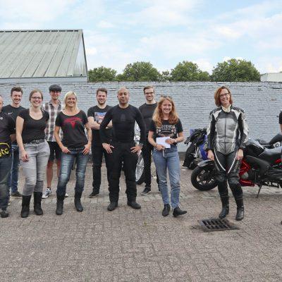 07-18 Workshop motorfiets onderhoud GERATEL2
