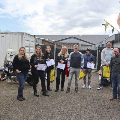 05-16 Workshop motorfiets onderhoud GERATEL1