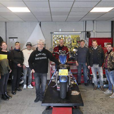 05-23 Workshop motorfiets onderhoud GERATEL1