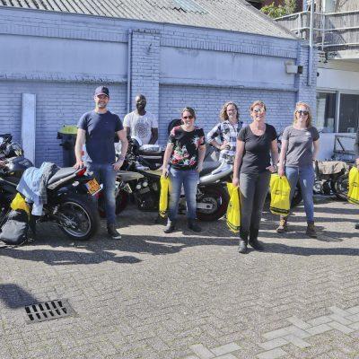 05-30 Workshop motorfiets onderhoud GERATEL1