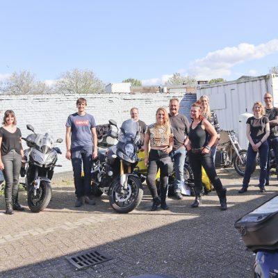 06-12 Workshop motorfiets onderhoud GERATEL1