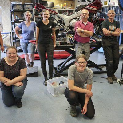 06-13 Workshop motorfiets onderhoud GERATEL1
