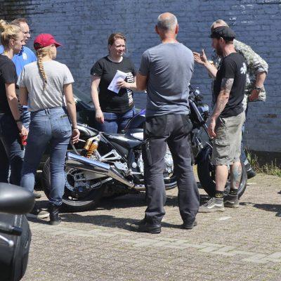 06-13 Workshop motorfiets onderhoud GERATEL2
