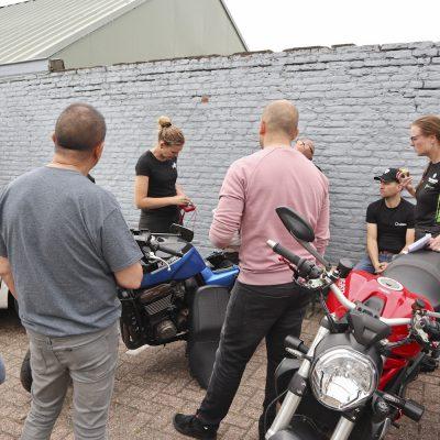 06-14 Workshop motorfiets onderhoud GERATEL3