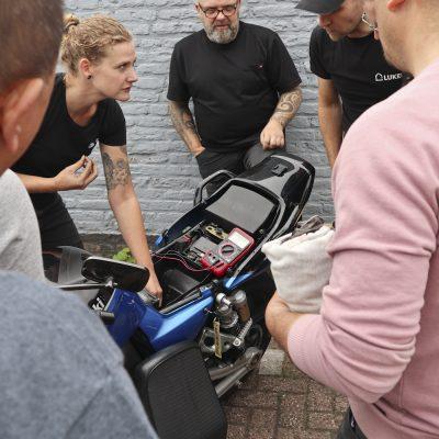 06-14 Workshop motorfiets onderhoud GERATEL4