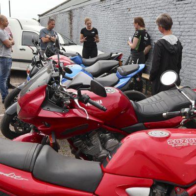 06-14 Workshop motorfiets onderhoud GERATEL5