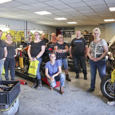 06-20 Workshop motorfiets onderhoud GERATEL1